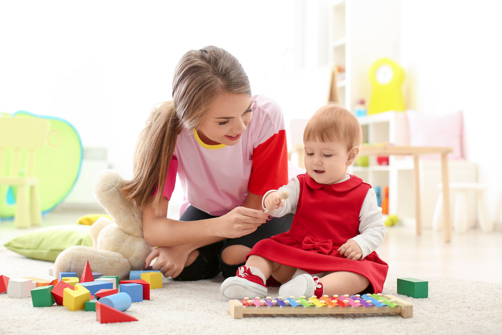 Start a Babysitter Boot Camp franchis opportunity in Pottstown, PA